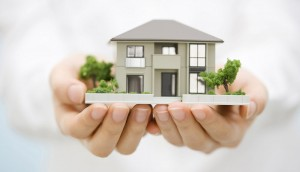 safe housing-sm