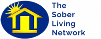 Sober Living Network